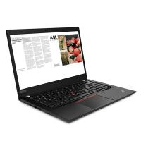 Lenovo ThinkPad T490 14in FHD IPS i5-8265U 1TB SSD 16GB RAM W10Pro Laptop (20N2S0QF00)