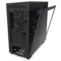 Umart Sapphire Special Edition Ryzen 7 5800X Radeon 6800 XT Gaming PC