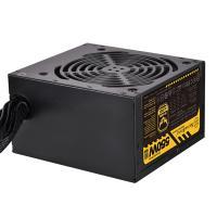 SilverStone 550W Essential ET550-G V1.2 80+ Gold Power Supply