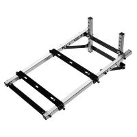 Thrustmaster T-LCM Pedals Stand
