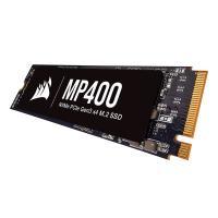 Corsair 1TB Force MP400 M.2 NVMe PCIe SSD