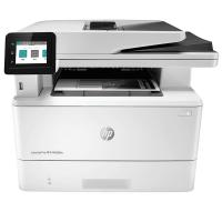 HP LaserJet Pro M428fdw Multifunction Laser Printer (W1A30A)