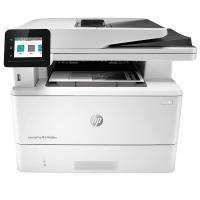 HP LaserJet Pro M428fdw Multifunction Laser Printer (W1A30A)