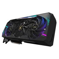 Gigabyte GeForce RTX 3090 Aorus Xtreme 24G Graphics Card