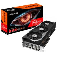 Gigabyte Radeon RX 6900 XT Gaming 16G OC Graphics Card