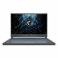 MSI Stealth 15.6in FHD 144Hz i7-11375H RTX3060 1TB SSD 16GB RAM W10H Gaming Laptop (A11UEK-047AU)