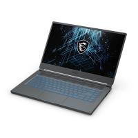 MSI Stealth 15.6in FHD 144Hz i7-11375H RTX3060 1TB SSD 16GB RAM W10H Gaming Laptop (A11UEK-047AU)