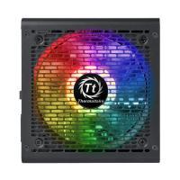 Thermaltake 550W Litepower RGB Power Supply (PS-LTP-0550NHSANA-1)