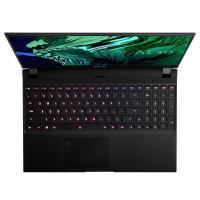 Gigabyte Aero 15.6in OLED i9-10980HK RTX3080 1TB + 1TB SSD 64GB RAM W10Pro Gaming Laptop (AERO-15-OLED-YC-9AU5760SP)