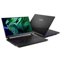 Gigabyte Aero 15.6in UHD OLED i7-10870H RTX3070 1TB SSD 32GB RAM W10Pro Gaming Laptop (AERO 15 OLED XC-8AU5450SP)