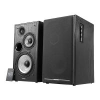 Edifier R2750DB Active 2.0 Bluetooth Speakers - Black