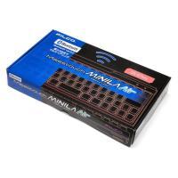 Majestouch MINILA Air Wireless Mechanical Keyboard - Red Swithch