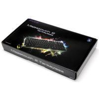 Majestouch 2 TKL Mechanical Keyboard - Cherry MX Brown