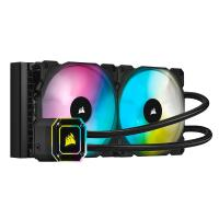 Corsair iCUE H115i Elite Capallix 280mm Liquid CPU Cooler