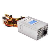 Seasonic 300W 80+ Bronze TFX Power Supply (SSP-300TBS)