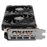 Galax GeForce RTX 3070 1-Click OC 8G Graphics Card