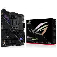 Asus ROG Crosshair VIII Dark Hero X570 AM4 ATX Motherboard