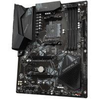 Gigabyte B550 Gaming X V2 AM4 ATX Motherboard