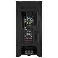 Corsair 5000X RGB TG Mid Tower E-ATX Case