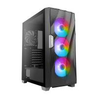 Antec DF700 Flux TG ARGB Mid Tower ATX Case