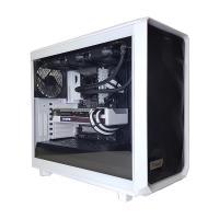 Umart Unobtainium Intel i9 10900K RTX 3090 Gaming PC