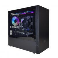 Umart Xenon Ryzen 5 3500X RX 5600 XT Gaming PC