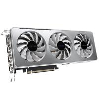 Gigabyte GeForce RTX 3060 Ti Vsion 8G OC Graphics Card