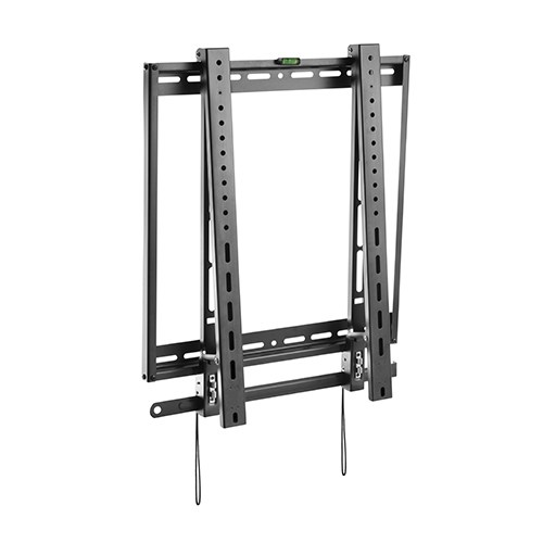 Brateck Portrait Wall Mount for Flat Panel Display