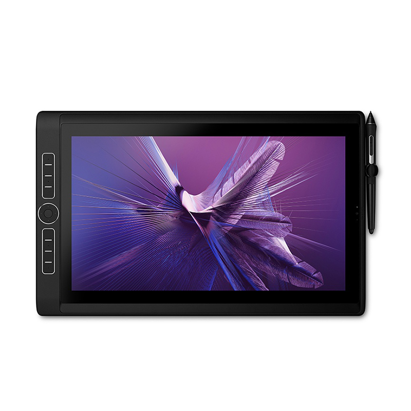 Wacom Mobile Studio Pro 13in Carry Case