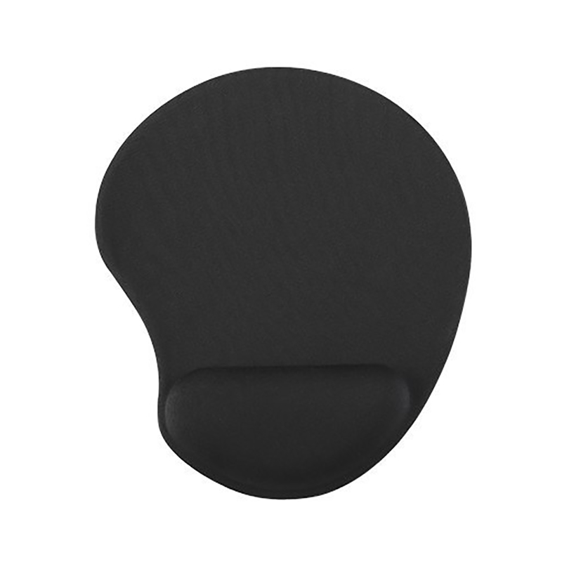 Brateck Gel Mouse Pad