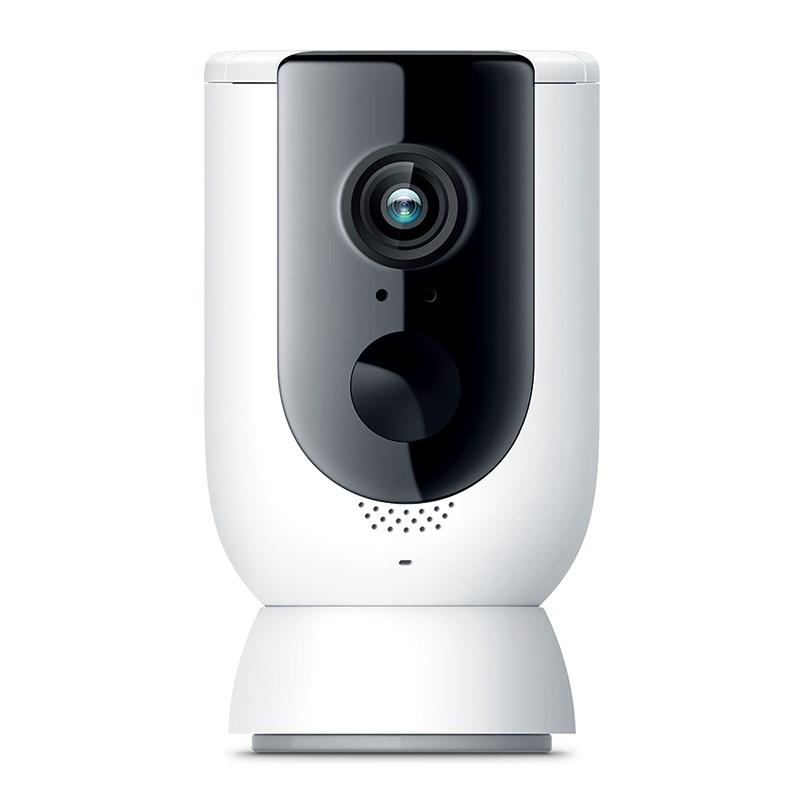 TP-Link Kasa Smart Wireless Camera System