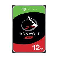 Seagate IronWolf Pro NAS 12TB Hard Drive ST12000NE0008