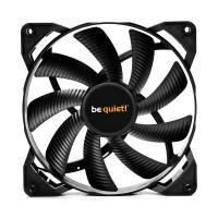 be quiet! Pure Wings 2 120mm High Speed Fan