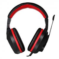 Marvo HS8321 Wired Gaming Headset