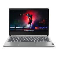 Lenovo ThinkBook 13s 13in FHD IPS i7-10510U 256GB SSD WIFI 6 8GB RAM W10P Laptop (20RR005JAU)
