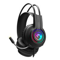 Marvo HG8935 Wired USB Stereo Gaming Headset