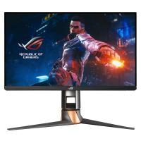 Asus ROG Swift 24.5in FHD IPS 360Hz G-Sync Gaming Monitor (PG259QN)