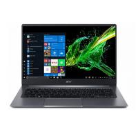 Acer Swift 3 14in FHD IPS i5-1035G1 512GB SSD 8GB W10H Laptop (SF314-57-58DF)