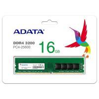 ADATA 16GB (1x8GB) AD4U3200716G22-RGN 3200MHz DDR4 RAM