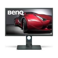BenQ 32in UHD IPS 60Hz Designer Monitor (PD3200U)
