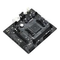 Asrock A520M-HVS AM4 mATX Motherboard