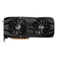 Asus Radeon RX 5500 XT ROG Strix 8G OC Graphics Card