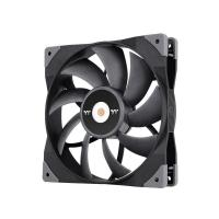 Thermaltake TOUGHFAN 140mm Radiator Fan - 1 Pack