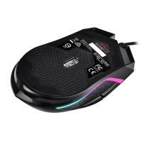 Thermaltake Iris M50 RGB Gaming Mouse