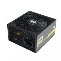 Inwin 650W 80+ Gold Power Supply (P65F-650W)