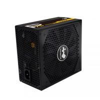 Inwin 750W 80+ Gold Power Supply (P75F-750W)