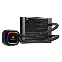 Corsair iCUE H60i RGB Pro XT 120mm Liquid CPU Cooler
