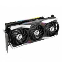 MSI Radeon RX 6900 XT Gaming X Trio 16G Graphics Card