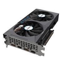 Gigabyte GeForce RTX 3060 Eagle OC 12G Graphics Card