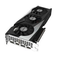 Gigabyte GeForce RTX 3060 Gaming OC 12G Graphics Card